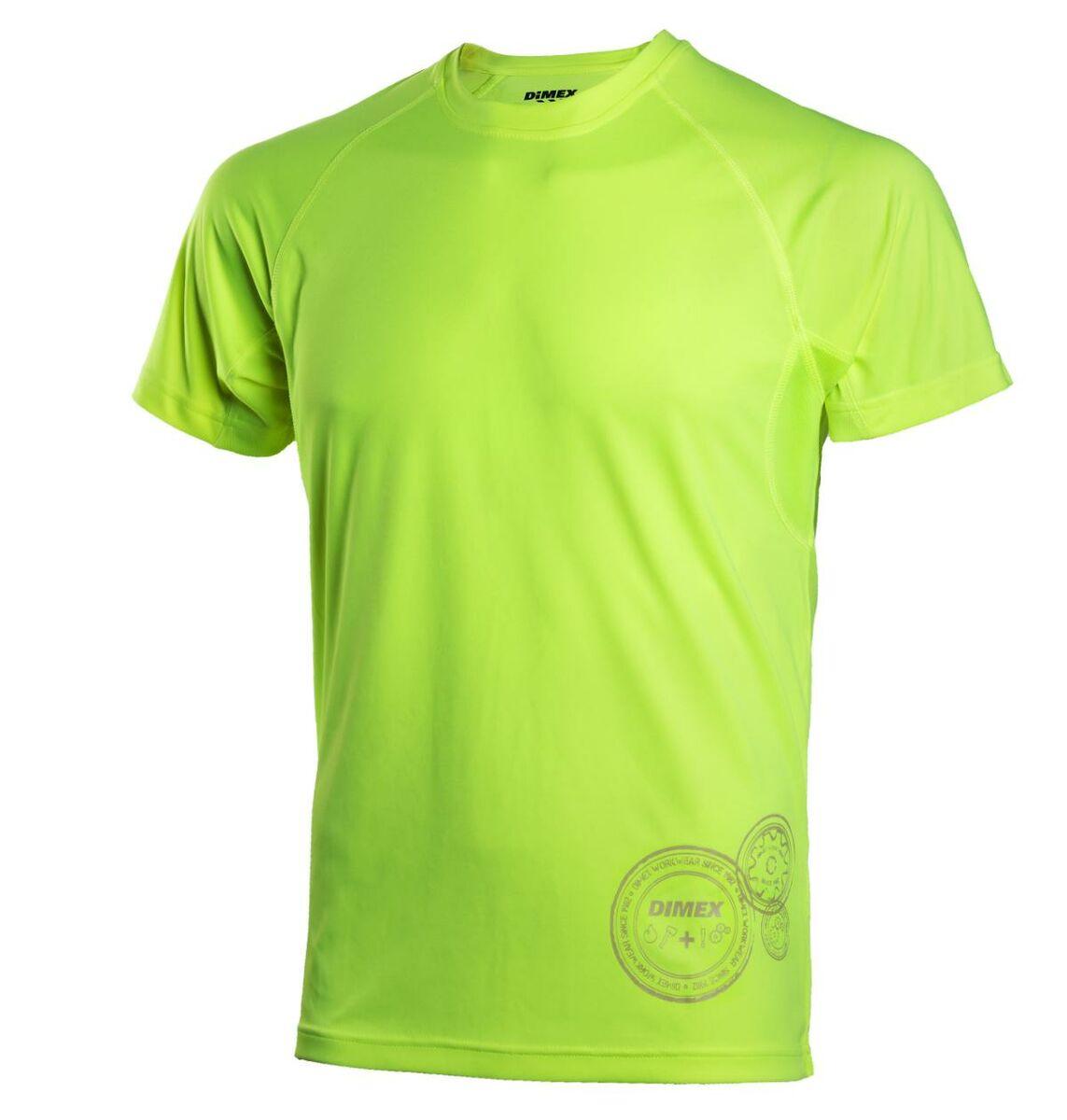Treenivaatteisiin on turha törsätä – Kuluttaja: Halpa tekninen t-paita yhtä hyvä kuin kallis