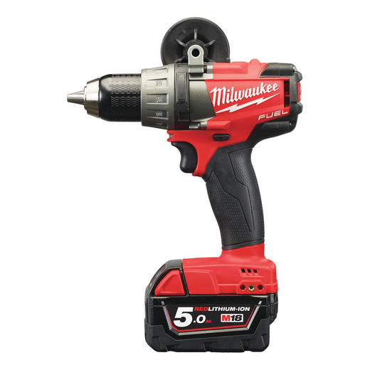 MILWAUKEE M18 FDP FUEL ISKUPORAKONE