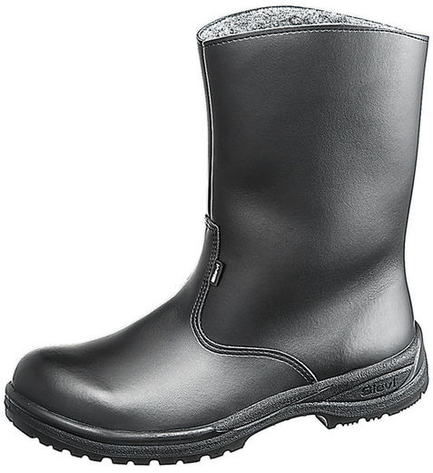JALKINE BOOT WINTER