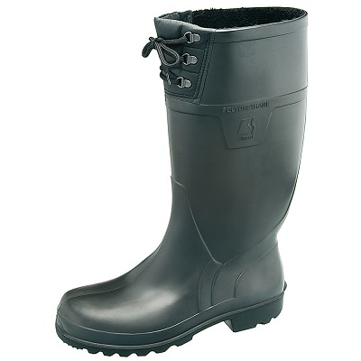 SAAPAS LIGHT BOOT WARM O4