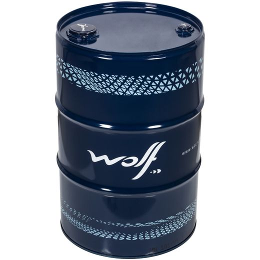 WOLF OFFICIAL 10W-30 MS EXTRA