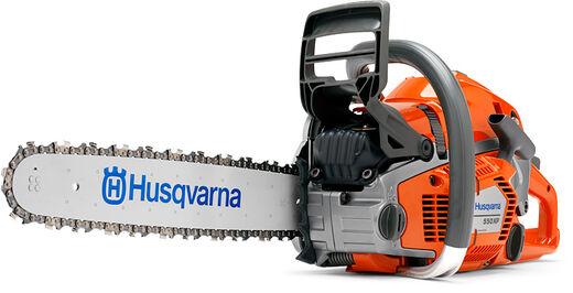 Husqvarna 560XP moottorisaha  d34c3b5f62